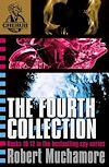 Télécharger le livre :  CHERUB The Fourth Collection