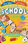 Télécharger le livre :  Your School