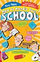 Download this eBook Your School