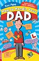 Download this eBook Your Dad