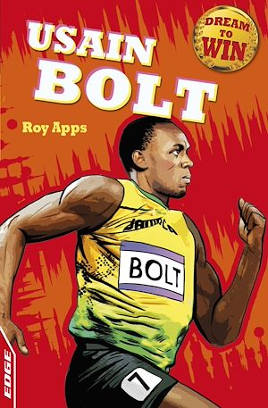 Téléchargez le livre :  Usain Bolt