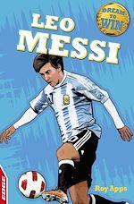 Téléchargez le livre :  Leo Messi