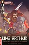 Download this eBook King Arthur