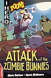 Download this eBook Attack of the Zombie Bunnies