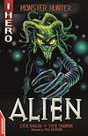 Download this eBook Alien