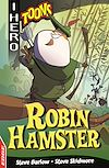 Download this eBook Robin Hamster
