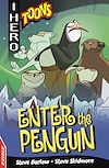 Download this eBook Enter The Penguin