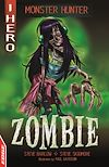 Download this eBook Zombie