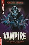 Download this eBook Vampire
