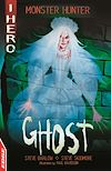 Download this eBook Ghost