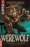 Download this eBook Werewolf