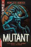 Download this eBook Mutant