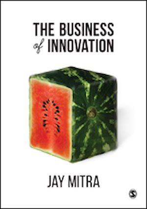 Téléchargez le livre :  The Business of Innovation