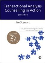 Téléchargez le livre :  Transactional Analysis Counselling in Action