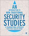 Télécharger le livre :  An Introduction to Non-Traditional Security Studies