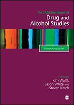 Téléchargez le livre :  The SAGE Handbook of Drug & Alcohol Studies