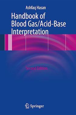 Handbook of Blood Gas/Acid-Base Interpretation