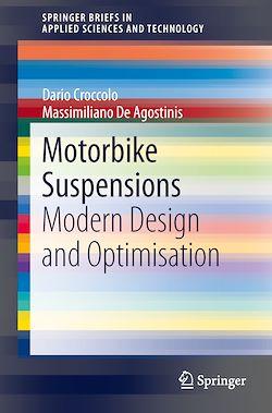 Motorbike Suspensions