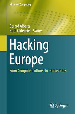Hacking Europe
