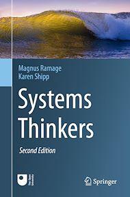 Téléchargez le livre :  Systems Thinkers