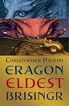 Télécharger le livre :  Eragon, Eldest, Brisingr Omnibus