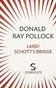 Téléchargez le livre :  Lard / Schott's Bridge (Storycuts)