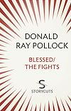 Télécharger le livre :  Blessed / The Fights (Storycuts)