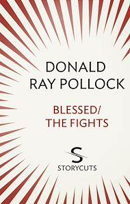 Téléchargez le livre :  Blessed / The Fights (Storycuts)