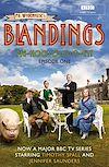 Télécharger le livre :  Blandings: Pig-Hoo-o-o-o-ey!