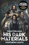 Télécharger le livre :  Northern Lights: His Dark Materials 1
