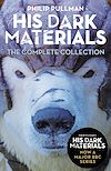 Télécharger le livre :  His Dark Materials: The Complete Collection