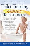 Download this eBook Toilet Training without Tears and Trauma