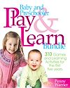 Download this eBook Play & Learn Ebook Bundle