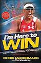 Download this eBook I'm Here To Win