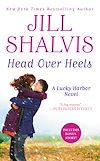 Télécharger le livre :  Head Over Heels