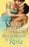 Télécharger le livre :  How to Ravish a Rake