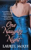 Download this eBook One Naughty Night