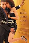 Télécharger le livre :  The Rich Girls' Club