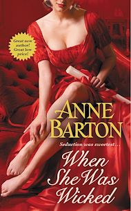 Download the eBook: When She Was Wicked