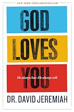 Download this eBook God Loves You