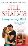 Télécharger le livre :  Always on My Mind