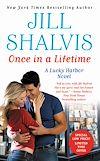 Télécharger le livre :  Once in a Lifetime