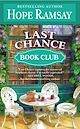 Download this eBook Last Chance Book Club