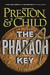 Télécharger le livre :  The Pharaoh Key (Free Preview: First 8 Chapters)