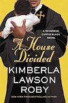 Télécharger le livre :  A House Divided