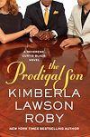 Télécharger le livre :  The Prodigal Son