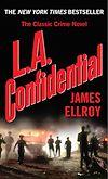 Télécharger le livre :  L.A. Confidential