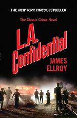 Téléchargez le livre :  L.A. Confidential