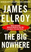 Télécharger le livre :  The Big Nowhere