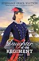 Download this eBook Daughter of the Regiment